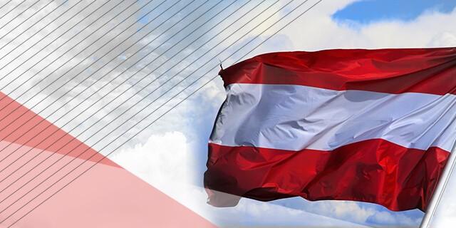 Avusturya Konsolosluğu