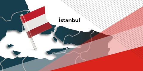 Avusturya İstanbul Başkonsoloslugu